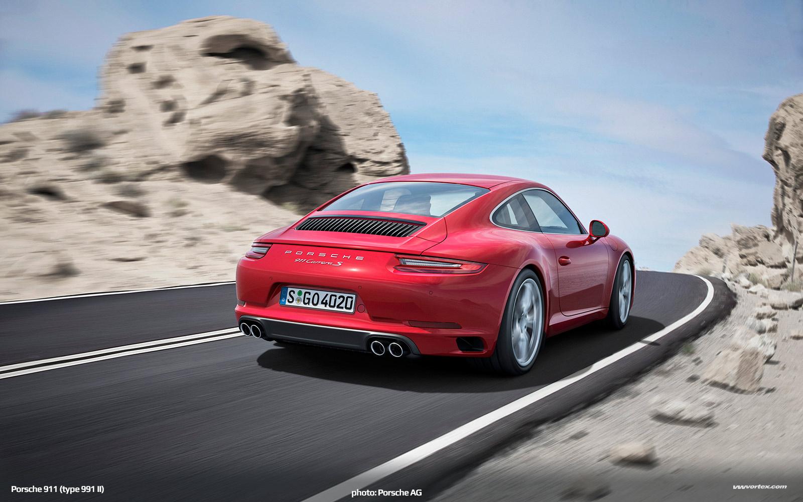 Porsche-911-991-ii-2016-510