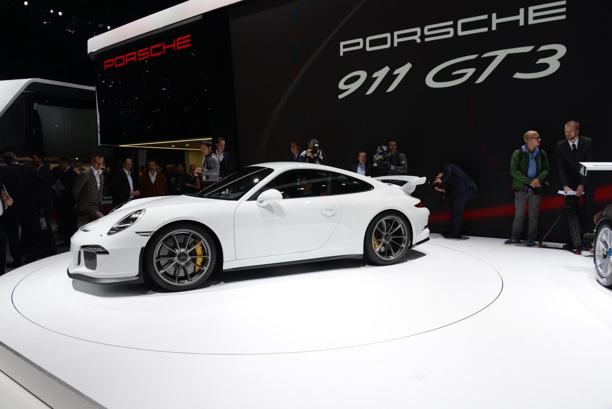 porsche-911-gt3-991-002