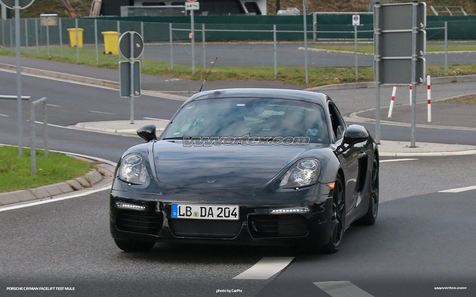 Porsche-Cayman-fl-3