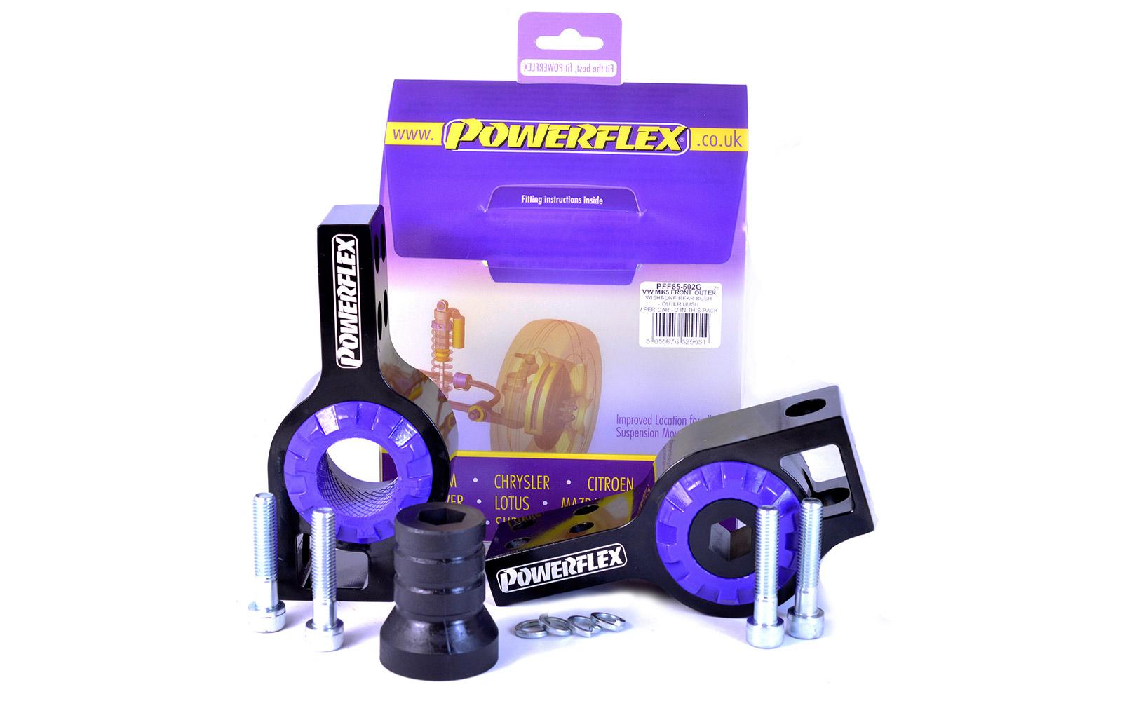 powerflex-2