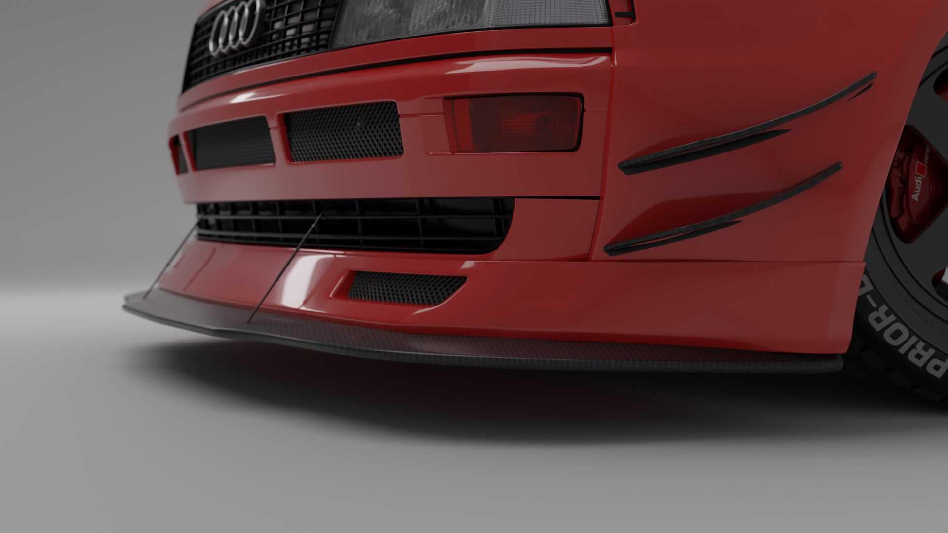 prior-design-audi-rs-2-coupe-widebody (10)