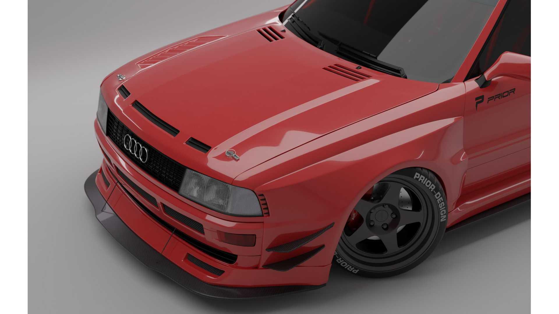 prior-design-audi-rs-2-coupe-widebody (9)