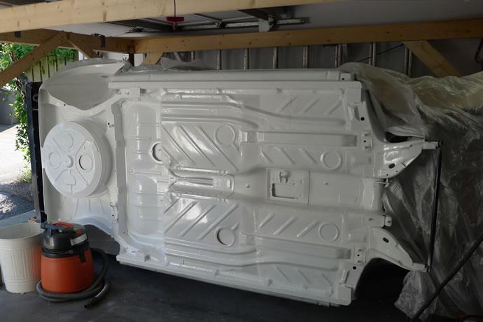 Audi S3 Sportback Shooting Star Project Neidfaktor de 501 110x60 photo