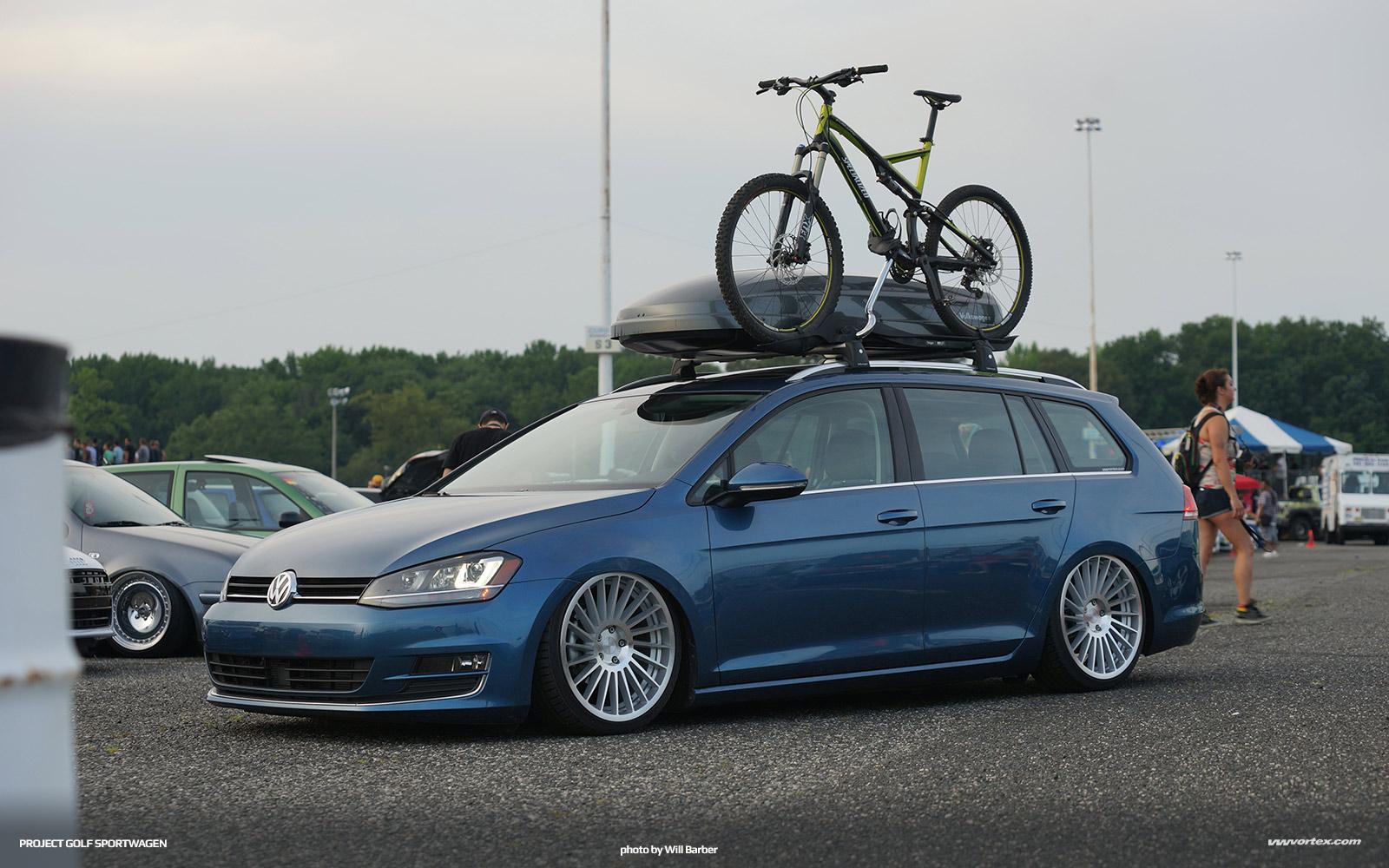 project-sportwagen-wheels-417