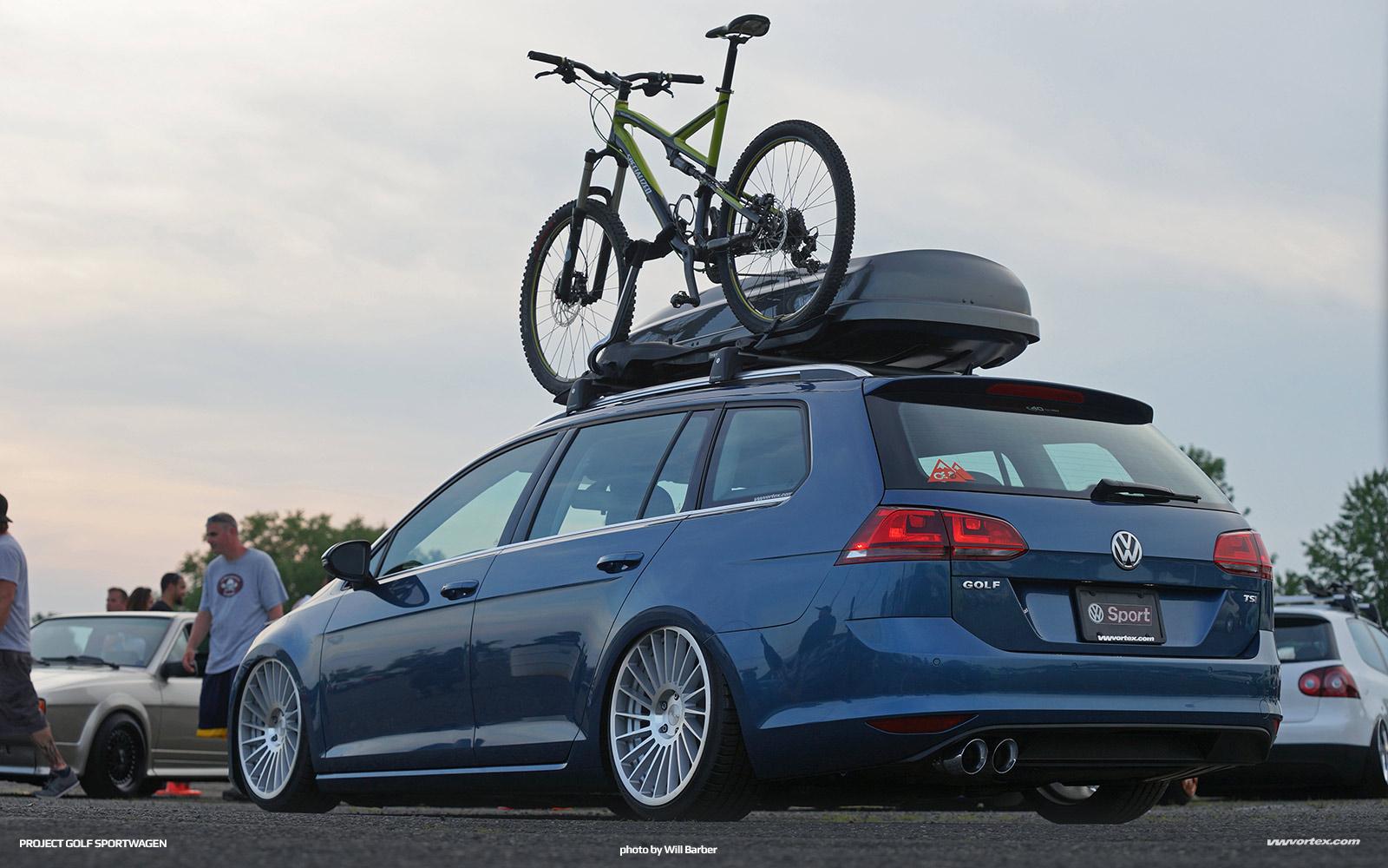 project-sportwagen-wheels-422