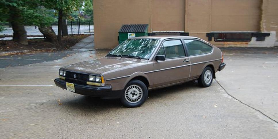 quantum coupe 110x60