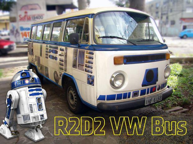 R2T2-2