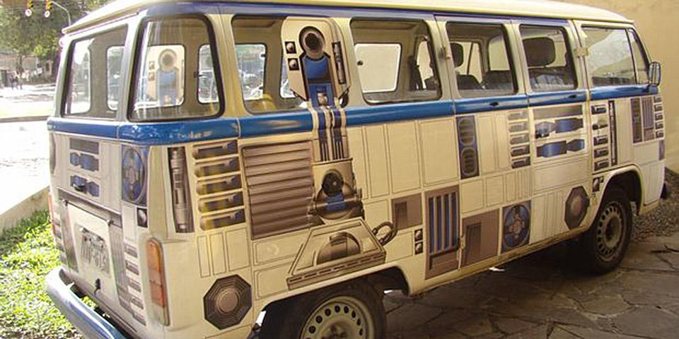 R2T2 600x300