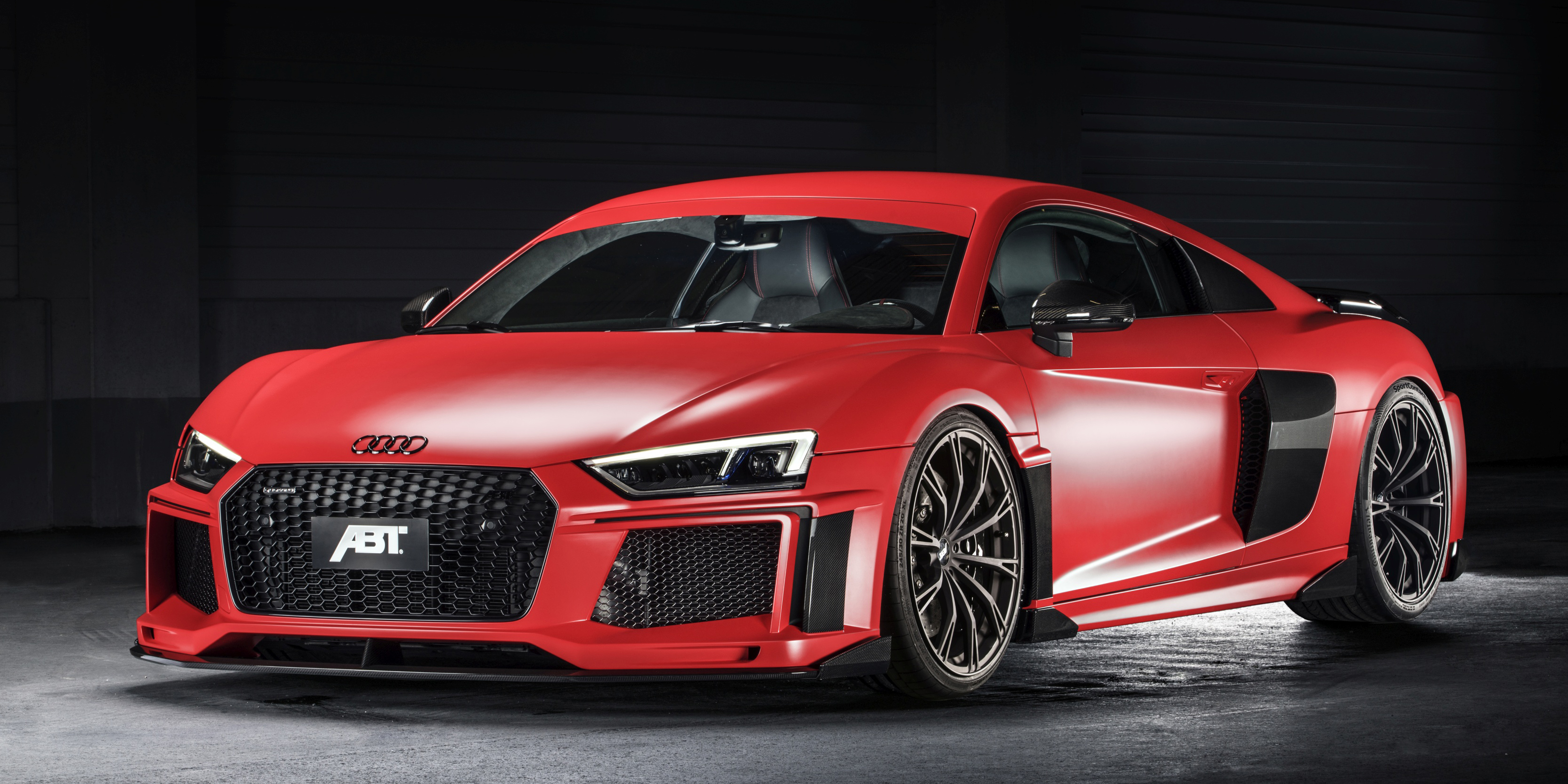 r8_3_4_front