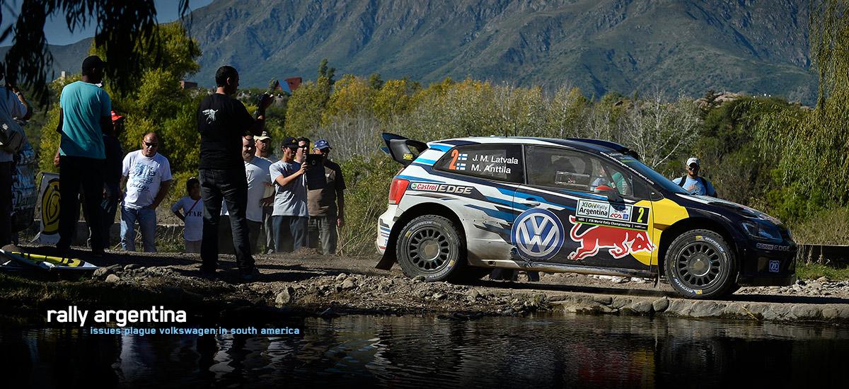 rally arg 3 110x60