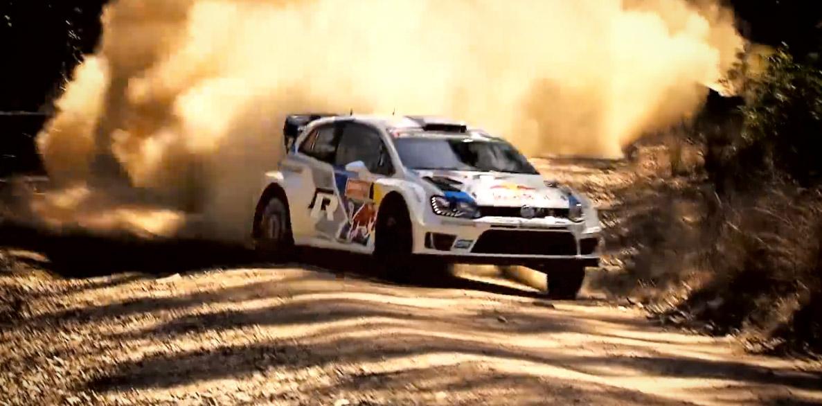 rally aus video 600x300
