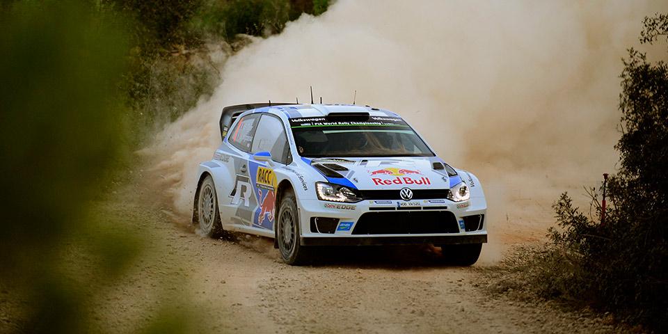 rally espania 960 110x60