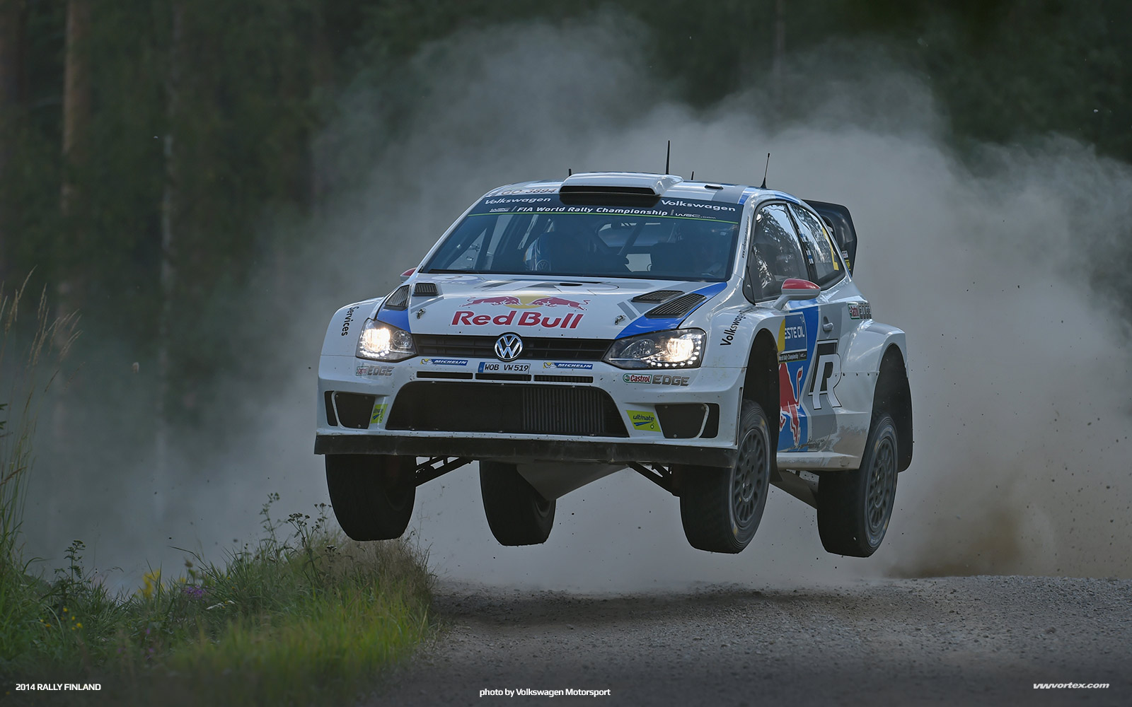 rally finland day 2 2014 374 600x375