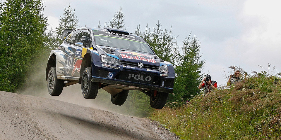 rally finland recap 110x60