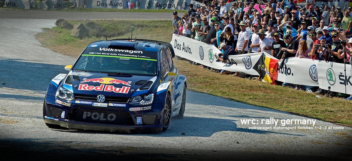 rally germany 1200