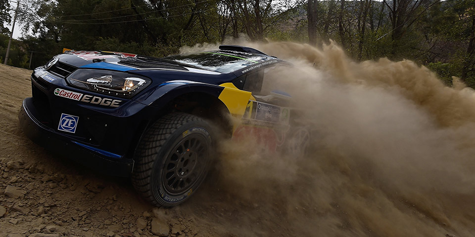 rally mexico seb 600x300