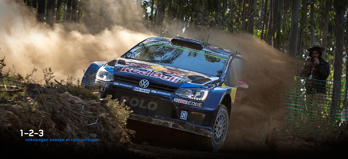 rally portugal cover 15 600x300