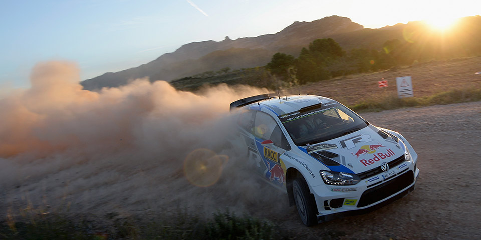 rally spain 960 110x60