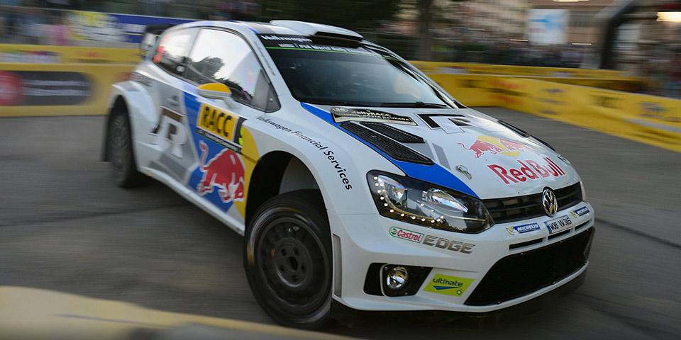 rally spain volkswagen 2014 387 110x60