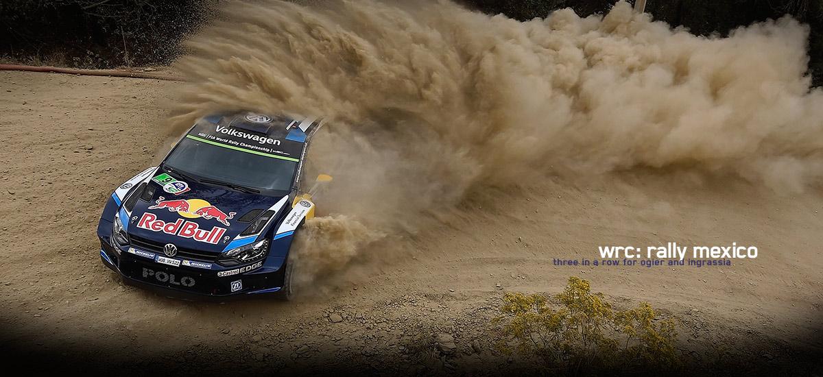 rally mexico header 600x300
