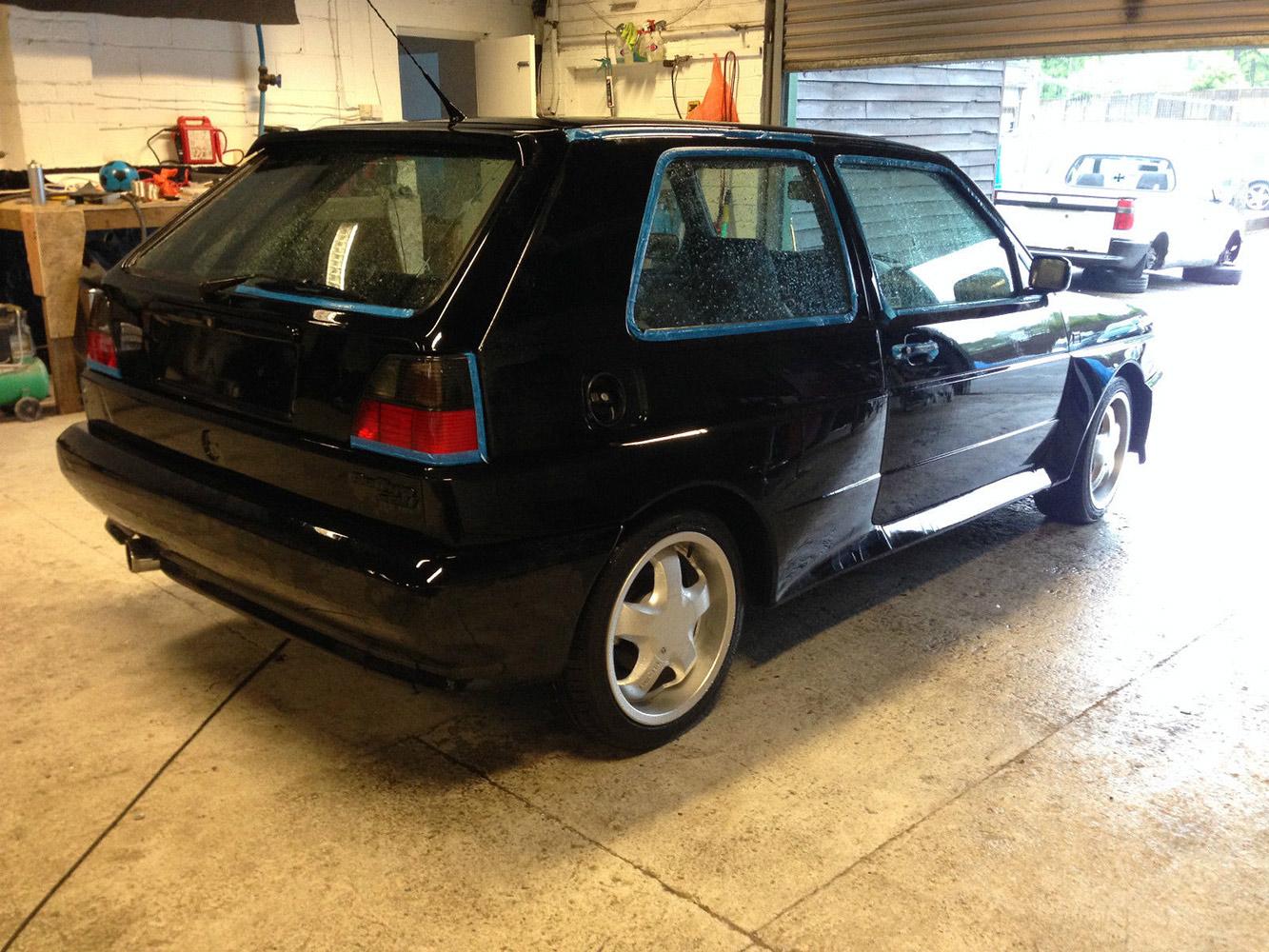 rallye-rear