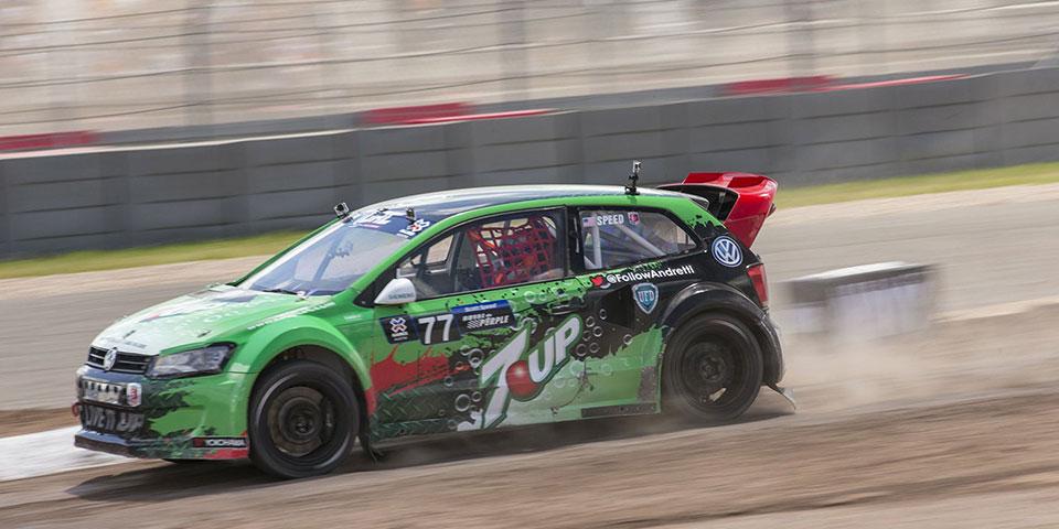 Red-Bull-Rallycross-2014-X-Games-371