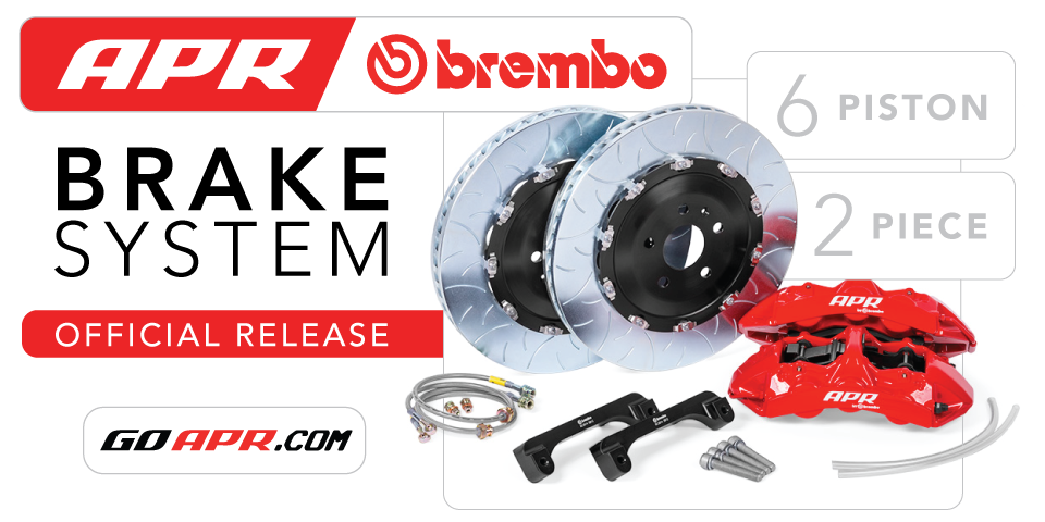 release-brembo-large