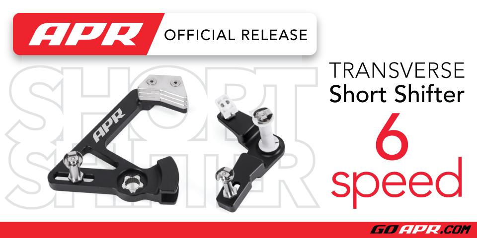 release-short-shifter-lg