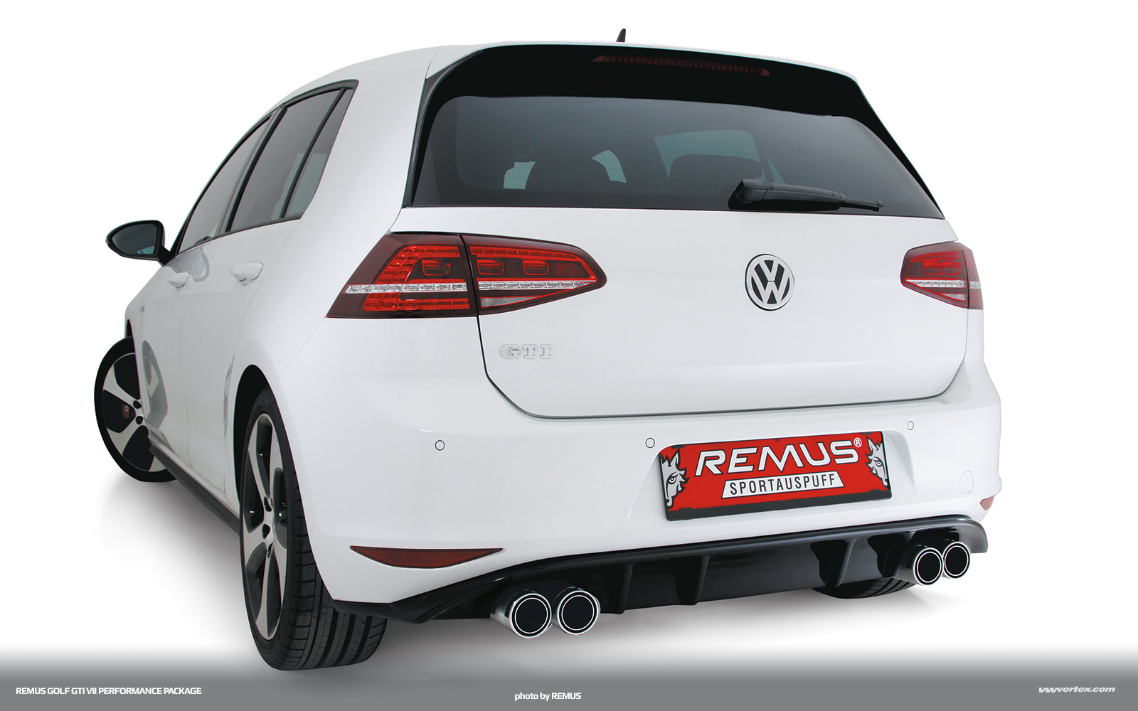 Remus-GTI-7-Performance-Package367
