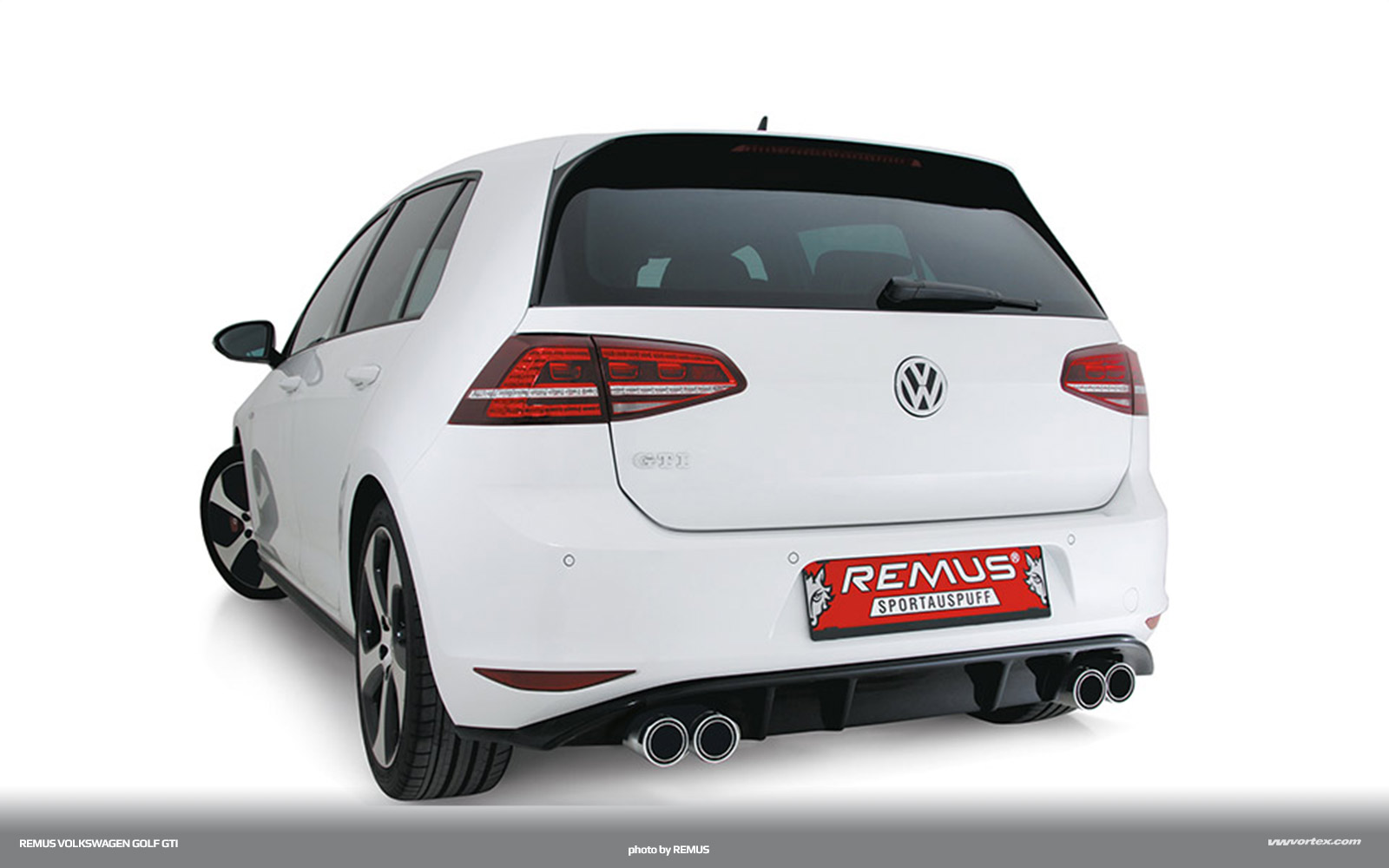 Audi Volkswagen Select Austriamicrosystems Flexray Transceiver