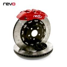 revo-disc