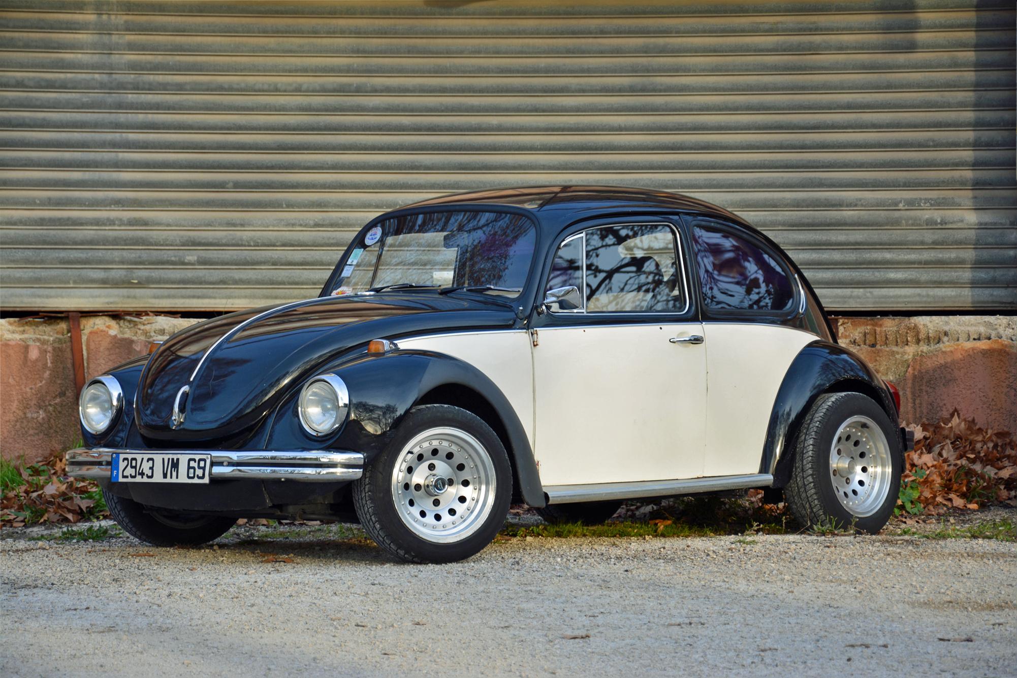 rg-1972-volkswagen-super-beetle-1