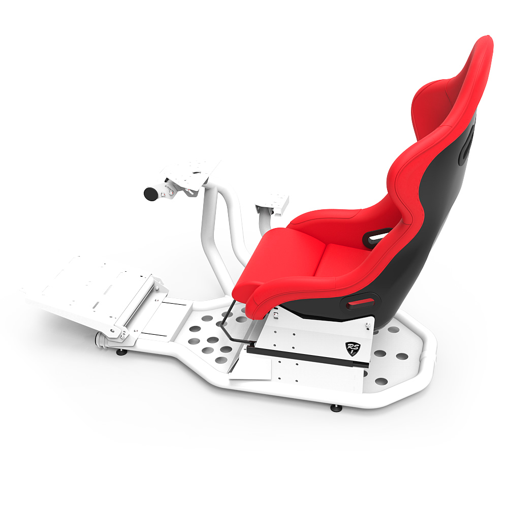 rseat-rs1-red-white-08