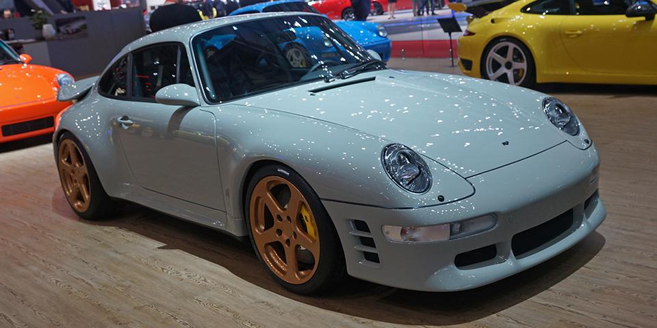 ruf-960