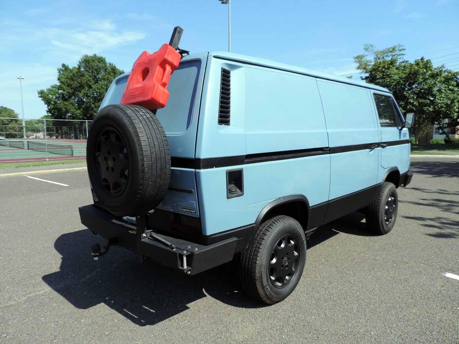 dealership audi a benz mercedes dealer auto co c class used cars llc denver