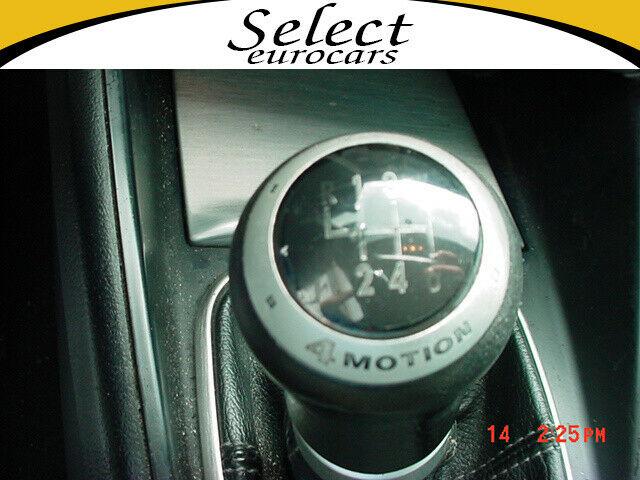 Audi Exclusive S5 Brown CarMax 343 110x60 photo