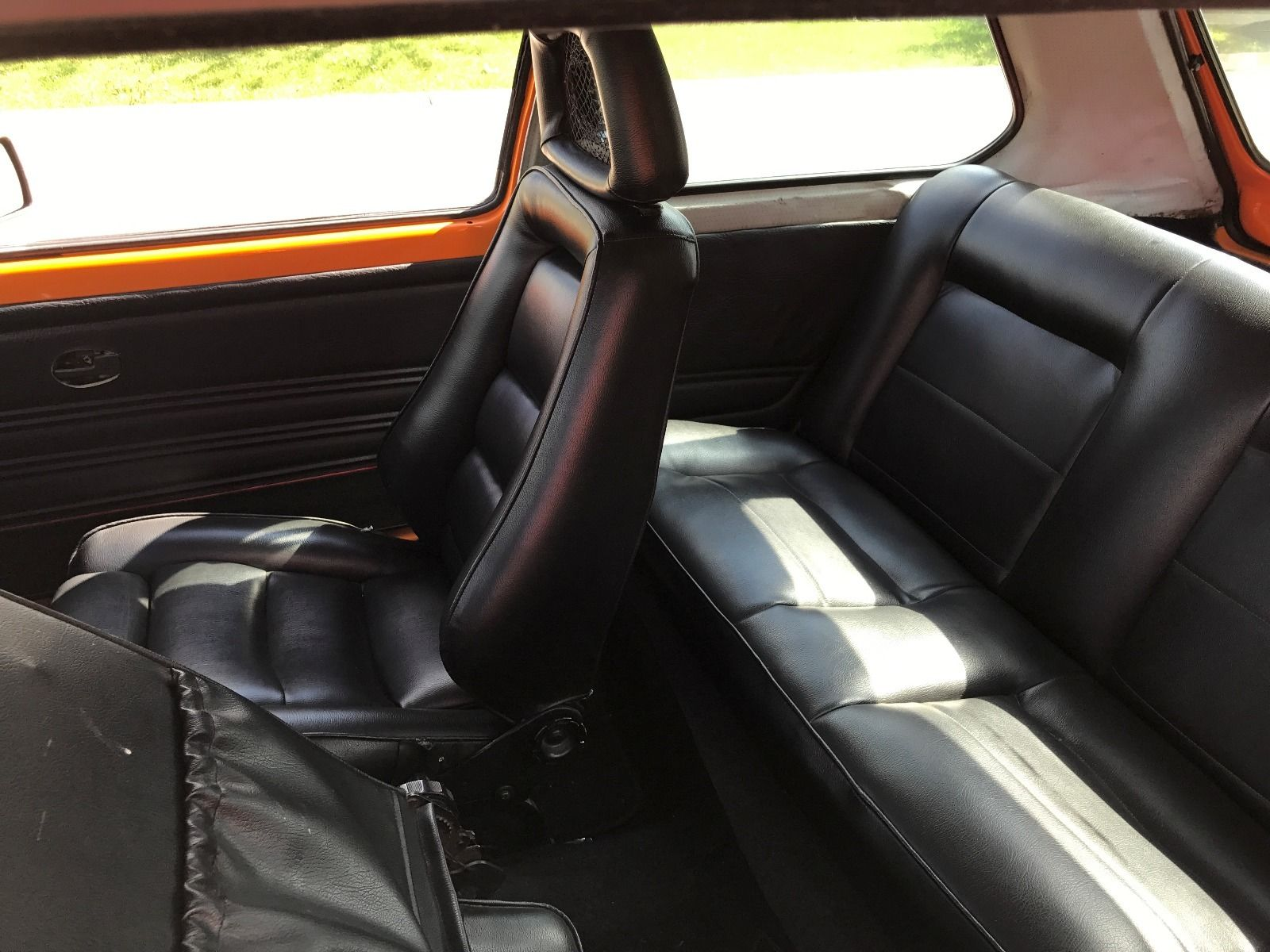 MTM Audi RS3 Sportback 285 110x60 photo