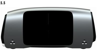 2015-SEMA-Show-Audi-428