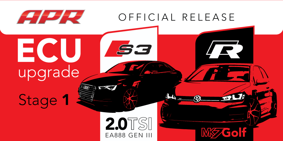 s3-golf-r-release-lg
