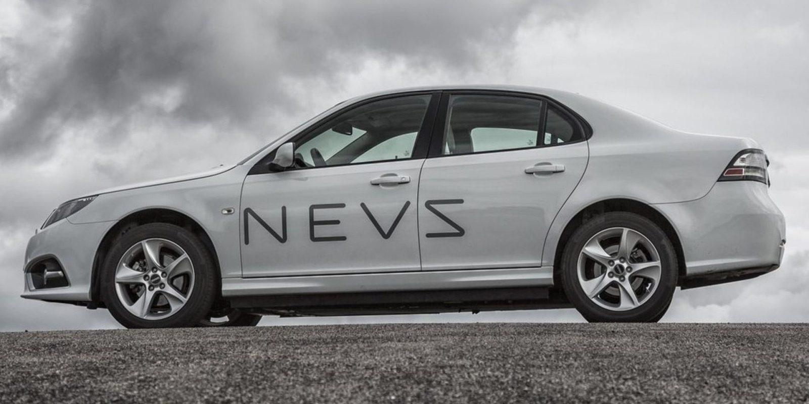 Jon Olsson S Audi Rs 6 Dtm Project Progresses With New Carbon Fiber Pieces Fourtitude Com