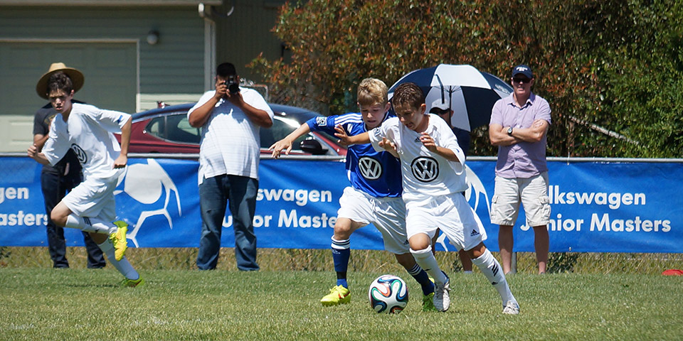 san diego soccer team wins volkswagen junior masters national tournament 4163