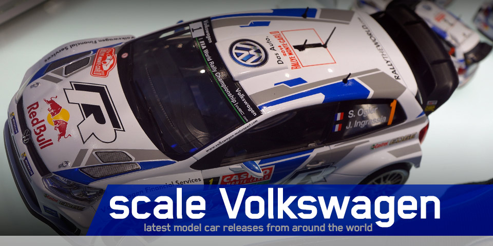 scale-vw