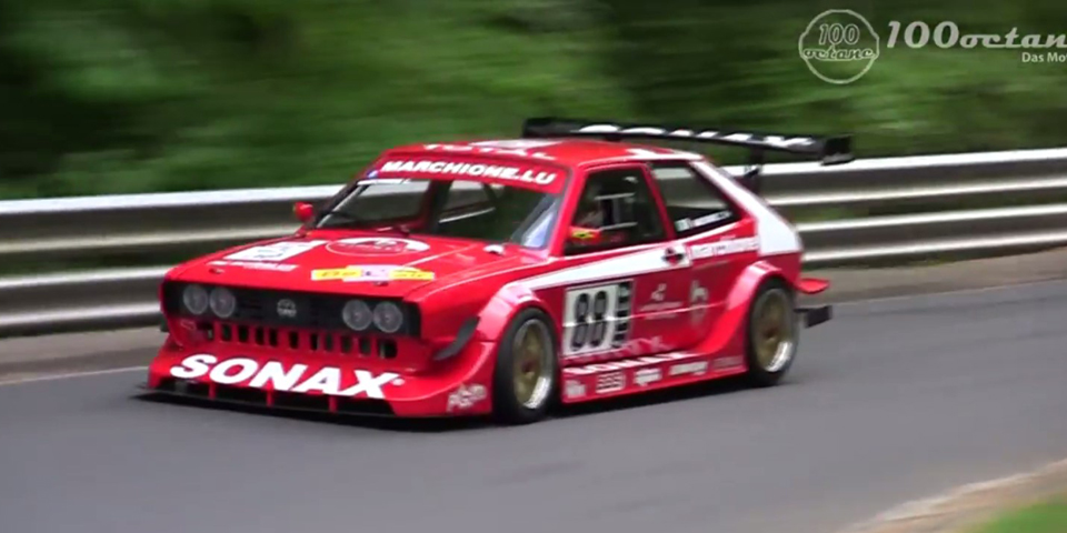 r8 fifth gear 600x300 photo