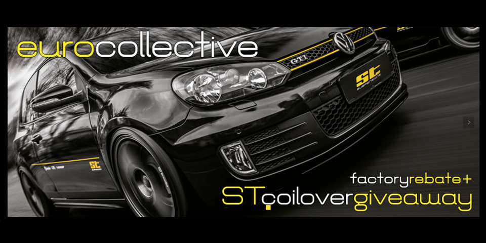 eurocollective-giveaway