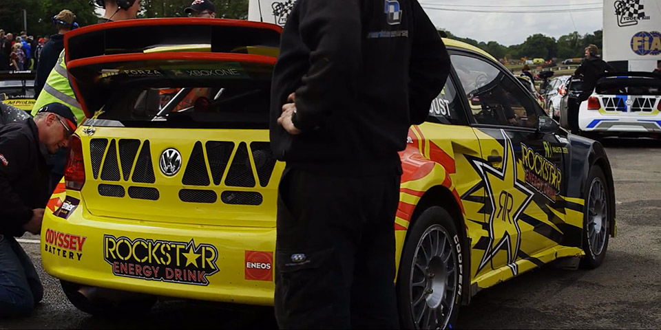 VW-GRC-Polo-Wildcards