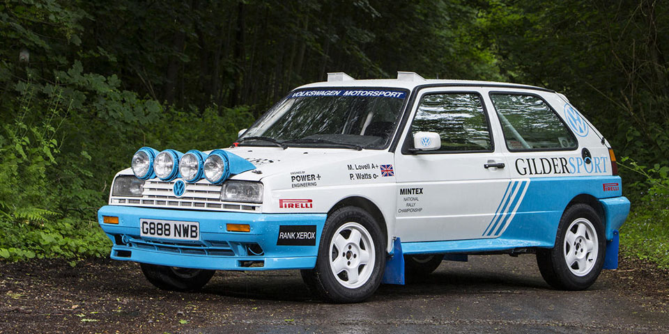 Rallye-Golf-Group-A