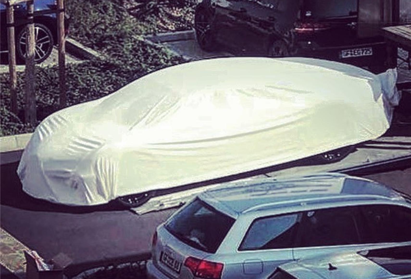 2015 Audi A3 20tfsi sline sedan mqb usa 460 600x300 photo