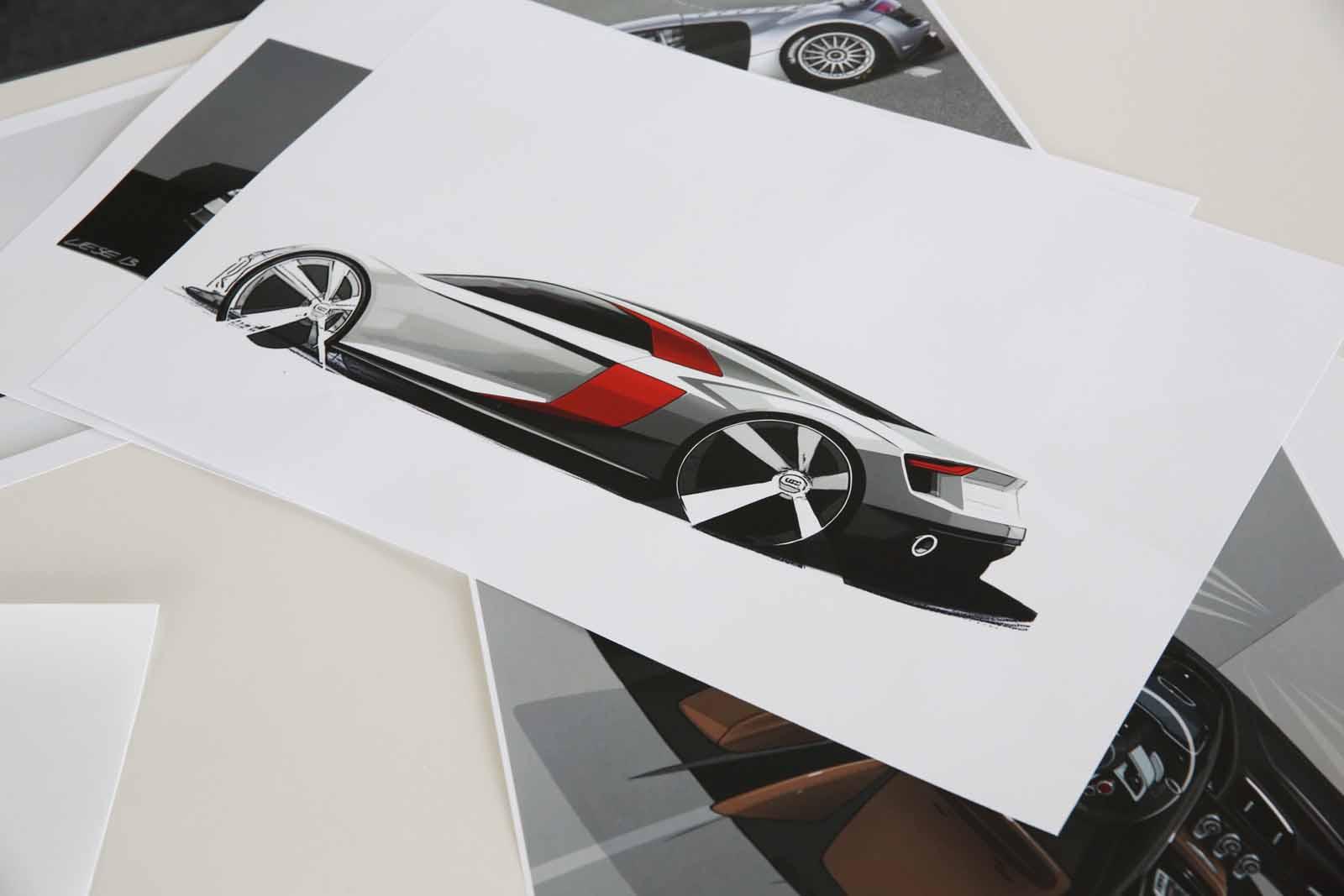 Audi-quattro-e-tron-concept-Forum-Neckarsulm-311