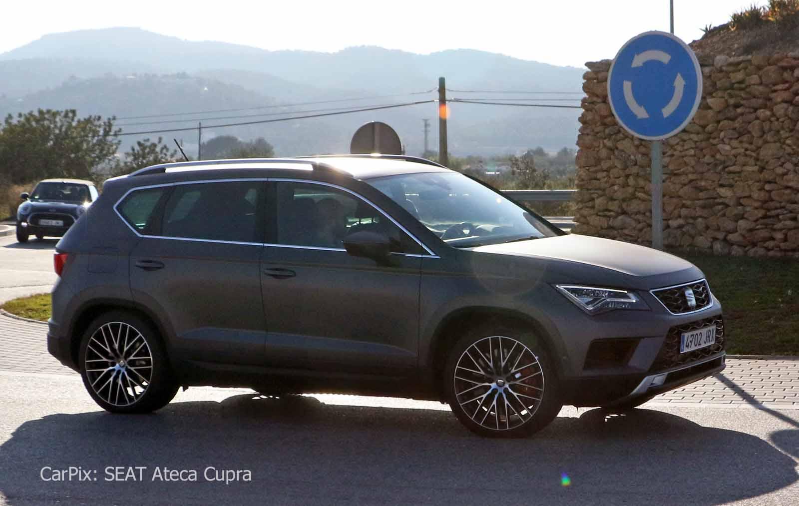 Seat-Ateca-Cupra-4