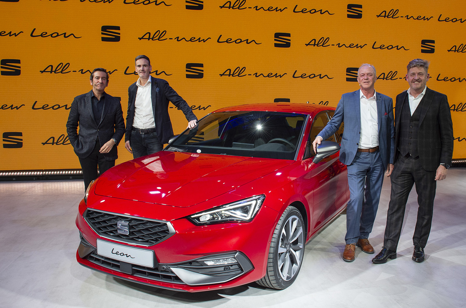 SEAT-launches-the-all-new-SEAT-Leon_10_HQ